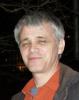 Andrej Blaho