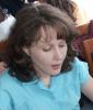 Marieta Horáčková