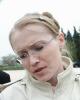 Mária Ivančáková