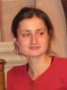 Dominika Huszárová