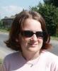 Katarína Leitnerová