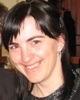 Anna Molnárová