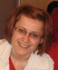 Katka Feňová