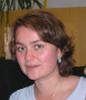 Katarína Galdunová