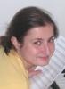 Dominika Stašíková