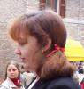 Eva Španová
