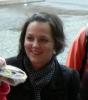 Jana Kubinová